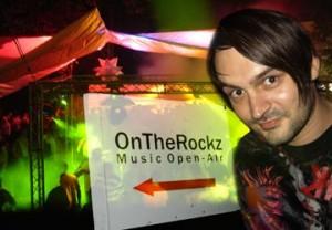 OTR2008_Rev_th