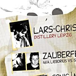 OTR_2008_Flyer2