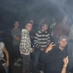 OTR_2008_14