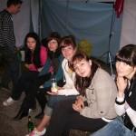 OTR_2008_30