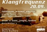 klangfrequenz_Flyer_th