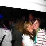 OTR_2009_08