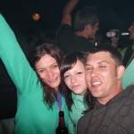 OTR_2009_12