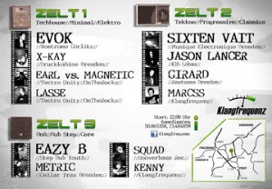 Klangfrequenz6_Flyer2_th