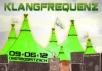 Klangfrequenz6_Flyer_th