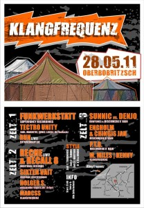 Klangfrequenz5_Flyer