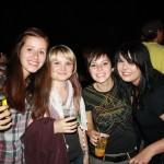 OTR2011_22