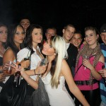OTR2011_23