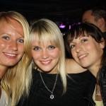 OTR2011_34