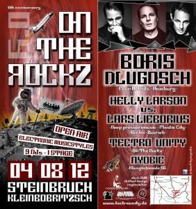 OTR_2012_Flyer