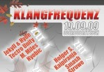 Klangfrequenz3_Flyer_th
