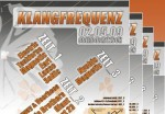 klangfrequenz2_Flyer_th