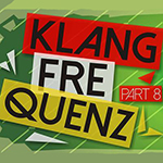 Klangfrequenz8_th