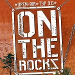 OTR9_news