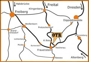OTR11_Map