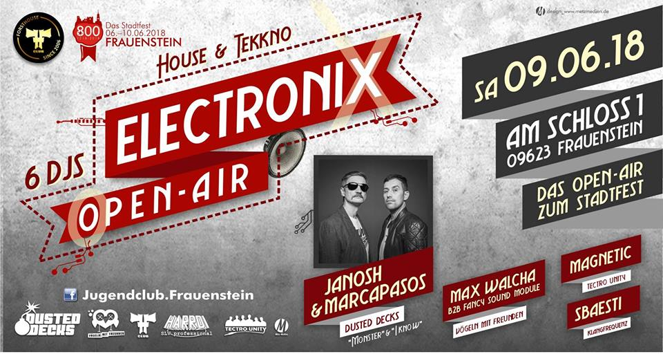 electronix_open_air_2018_flyer