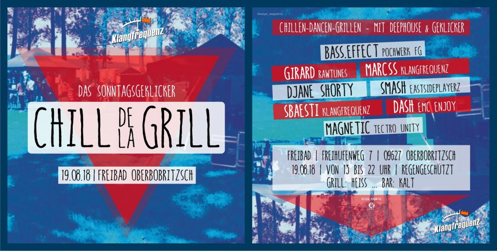 ChillDeLaGrill_flyer