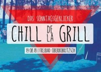 ChillDeLaGrill_news