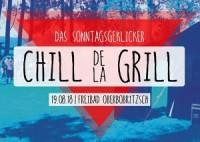 ChillDeLaGrill_news
